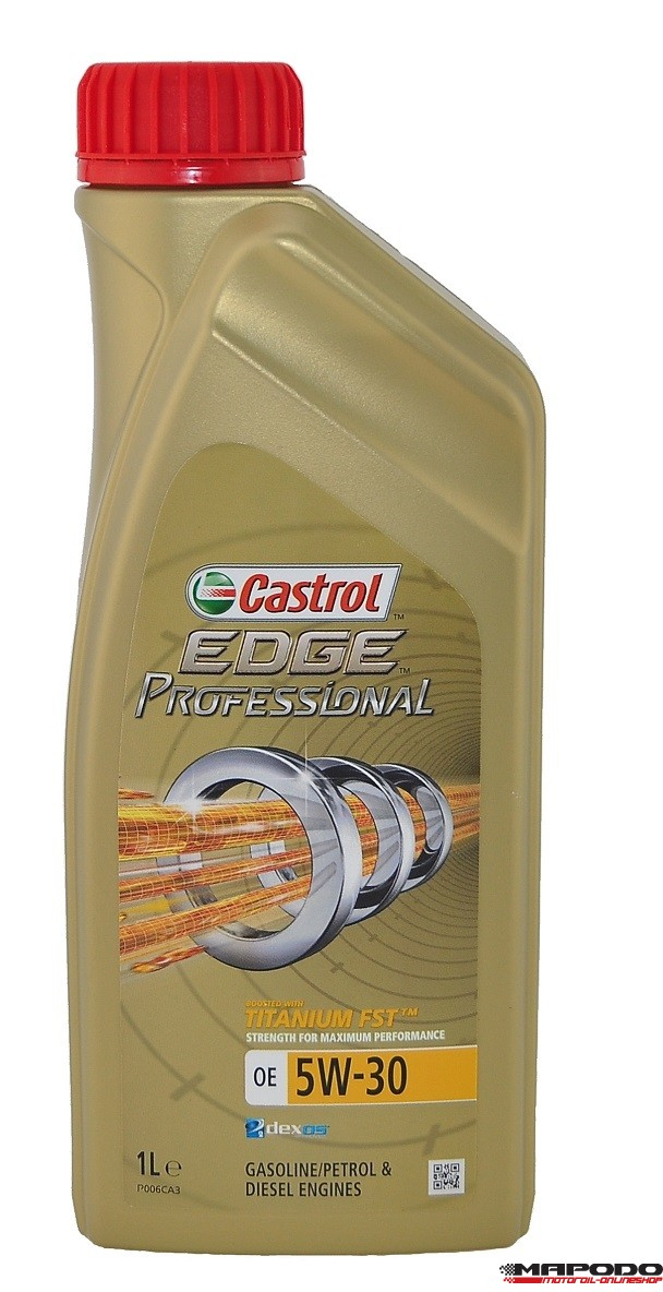 castrol edge professional oe 5w 30 12x1 ltr motor l kaufen. Black Bedroom Furniture Sets. Home Design Ideas