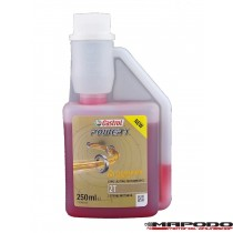 Castrol POWER1 2T 250ml
