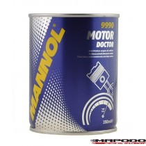 Mannol Motor Doctor 350ml