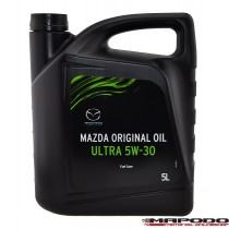 Mazda Original Oil Ultra 5W-30 5L