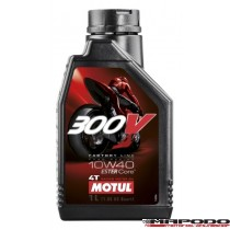 Motul_300V_4T_FL_Road_Racing_10W40