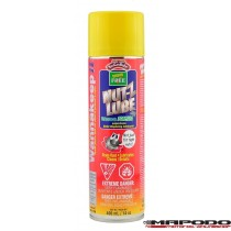 CORROSION FREE NUT-Z LUBE 400ml