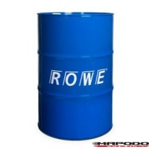 ROWE HIGHTEC TURBO HD SAE 15W-40 PLUS 60L