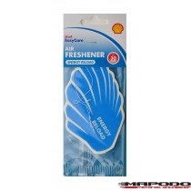 Shell Easy Care Air Freshener Energy Reload
