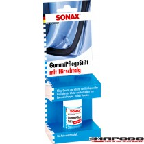 SONAX GummiPflegeStift | 18 m