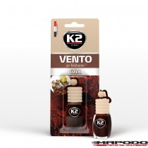 Vento Air Fresh 8ml Cola