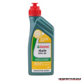 Castrol Axle EPX 90 1 Ltr.