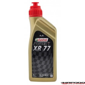 Castrol Power 1 XR 77 1 Liter