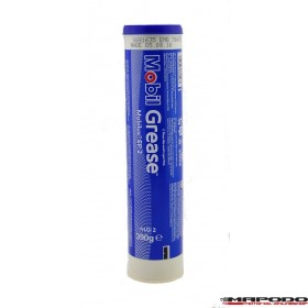 Mobil Grease Mobilux EP 2 390g