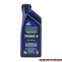 ARAL SuperTronic K 5W-30 1L