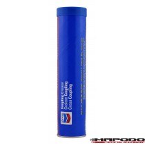 Chevron Coupling Grease 397gr
