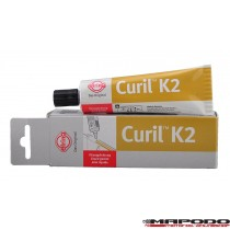 Elring Dichtmasse Curil K2 +200 °C 60ml